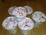 cupcake_framboise