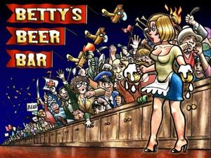 bettys_beer_bar_big1