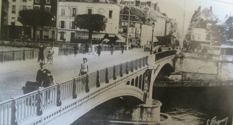 Melun 1939