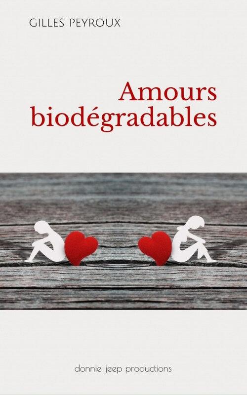 amours-biodégradables