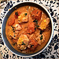 curryrouge