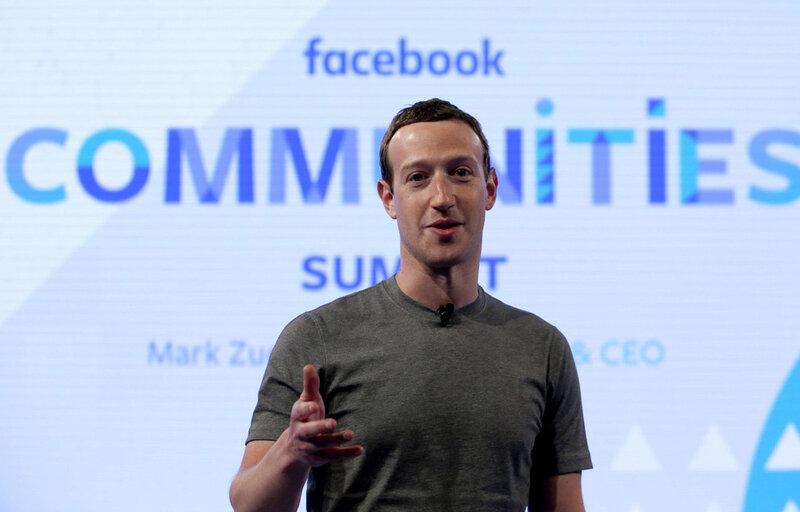 960x614_mark-zuckerberg-facebook-communities-summit-21-juin-2017-chicago