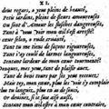 Sonnet xi - louise labé