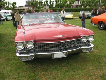 CadillacDeVilleConv1959av