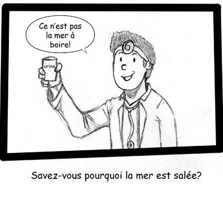 la_mer_à_boire
