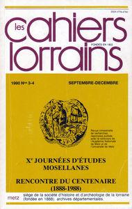 Cahiers_lorrains_centenaire