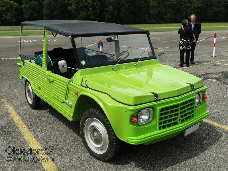 citroen-mehari-vert-tibesti-1976-1977-1
