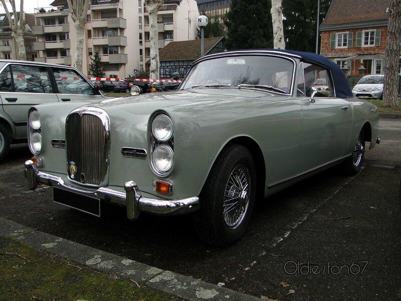 alvis-te21-cabriolet-1964-1966-a