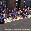 Maternelle (45)