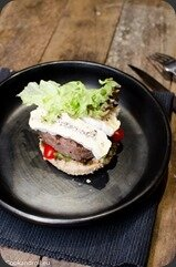 Burger-tome-vaudoise-truffe-21
