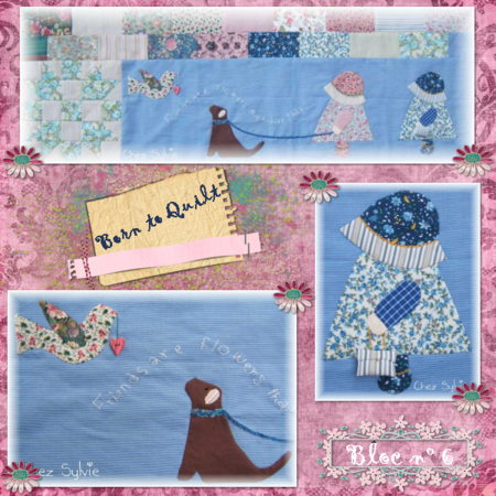 Born_to_Quilt_6