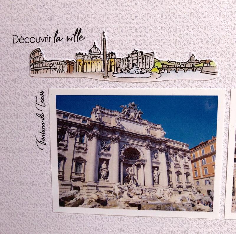 Couleuretscrap_pour_4enscrap_J2_page_Rome_zoom