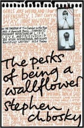perks_of_being_a_wallflower_book_cover_2