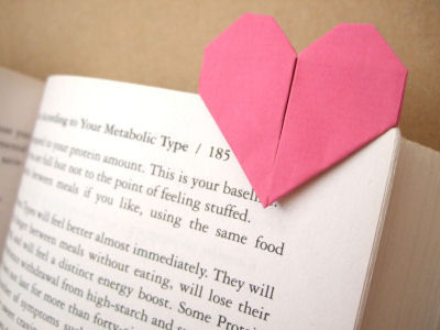 paperfolding_heartclip_complete_book