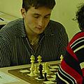 Hyères décembre 2012 (17) Hugo Lamberti