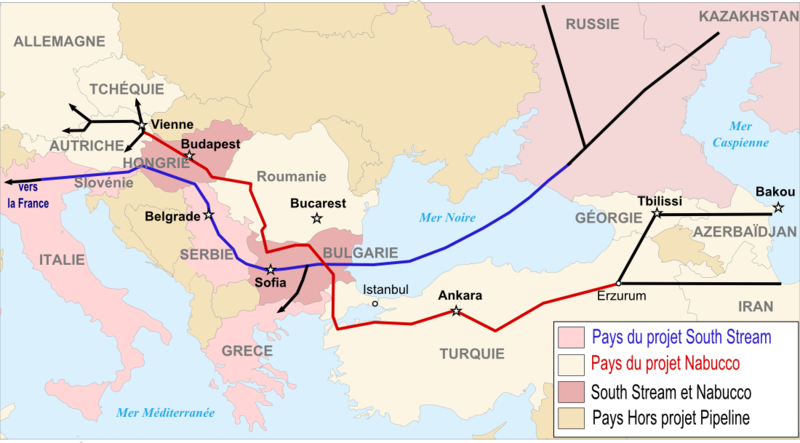 ScSouthStream