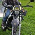 2006 07 T moto