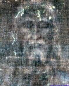 saint suaire 13
