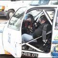 telethon 2008 janneyrias 156