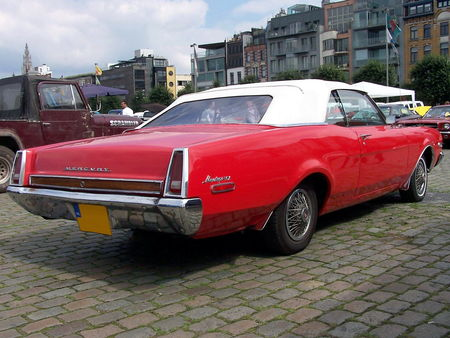 68_MERCURY_Montego_MX_Convertible_2