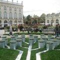 Les jardins connectés à nancy