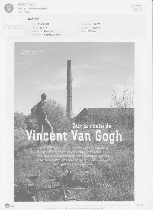VVG - NEST 1 001