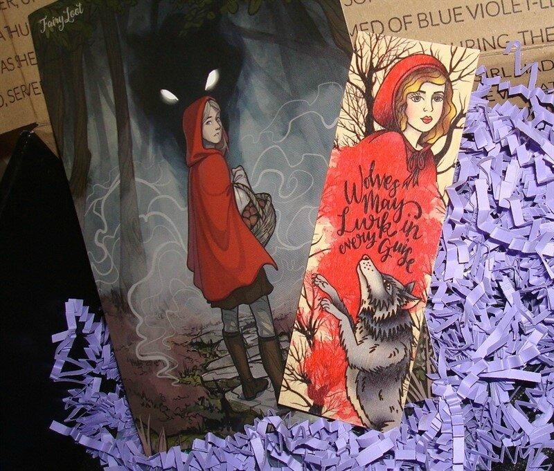 FairyLoot_Twisted Tales 06