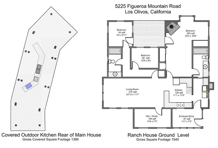 sycamore-valley-ranch6-floor-plans-07
