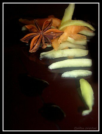 salade_concombre_melon_copie