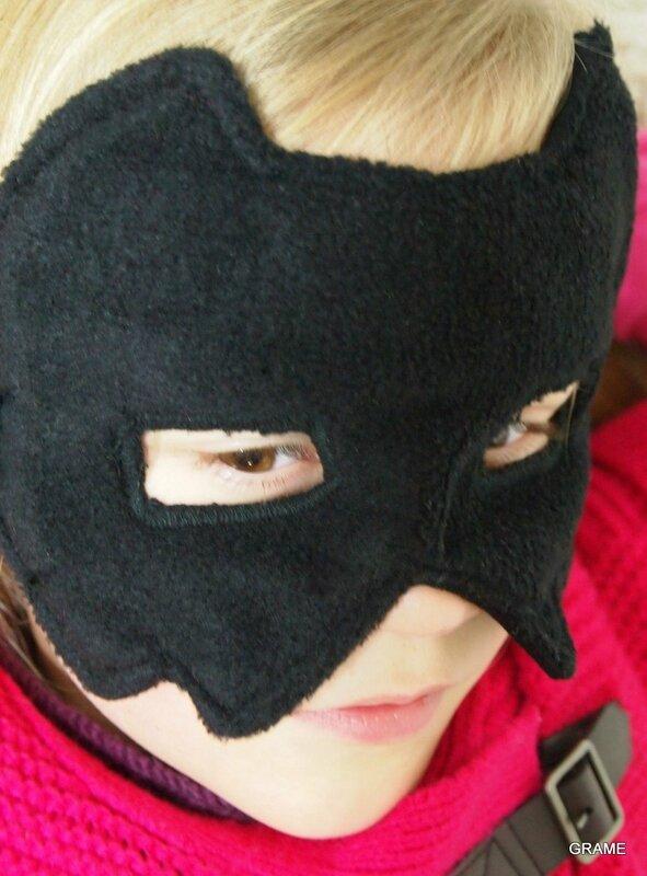 masque csouris4