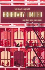 Broadway Limited 2018