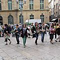 flash mob 2012 4