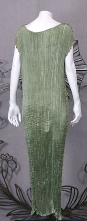 m_green_fortuny_gown_1