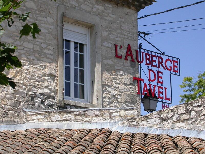 L_Auberge_de_Tavel_025