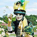 2015-05-30 roses et costumés (355)