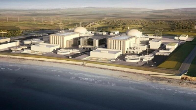 Photo-RFI-centrale-Hinkley-point