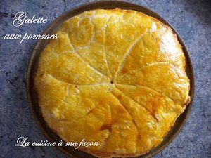galette_pommes4