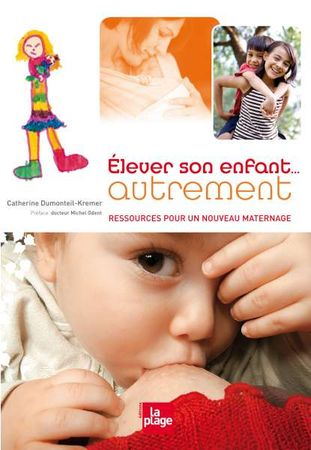 grand_ES_Elever_son_enfant