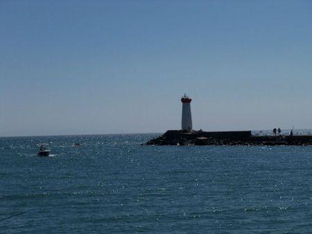 vacances 2011 041