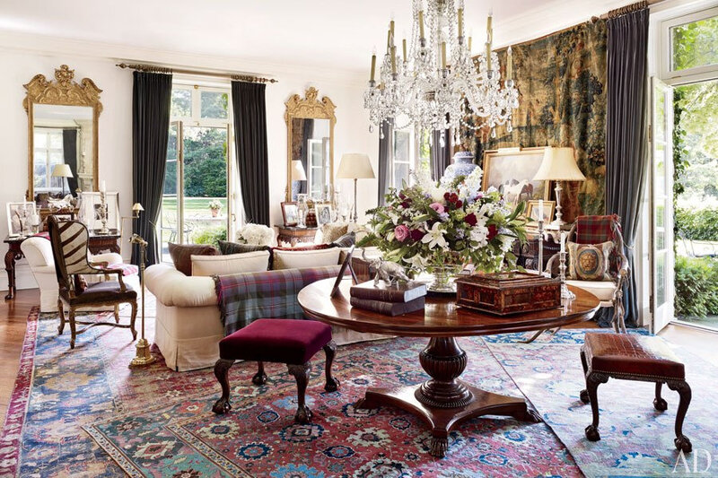 5-ralph-lauren-home-bedford-new-york-2014-habituallychic