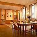 Lyon guest house / chambre d'hôtes