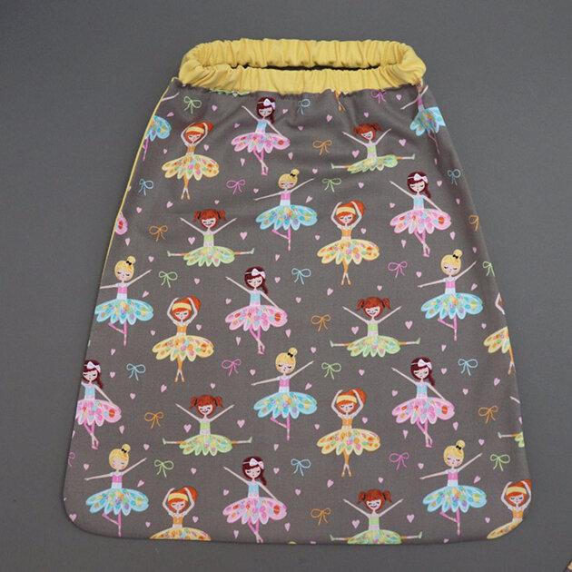 Les nouvelles serviettes de table cou élastiques pour enfant de ce début d'été 2019