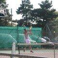 soulac et chassieu tennis 2007 328