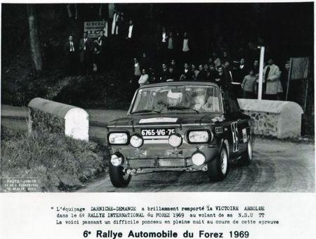 6_me_Rallye_Automobile_du_Forez___NSU_TT_Gr