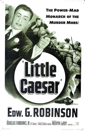 little_caesar_1