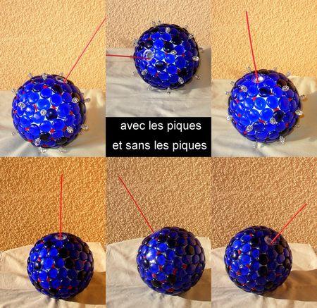 avant_les_joints