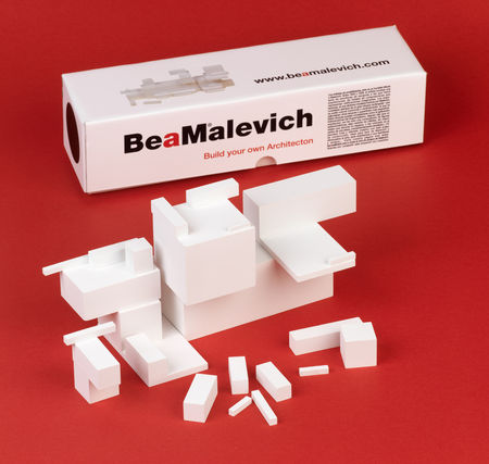 Be_a_Malevich