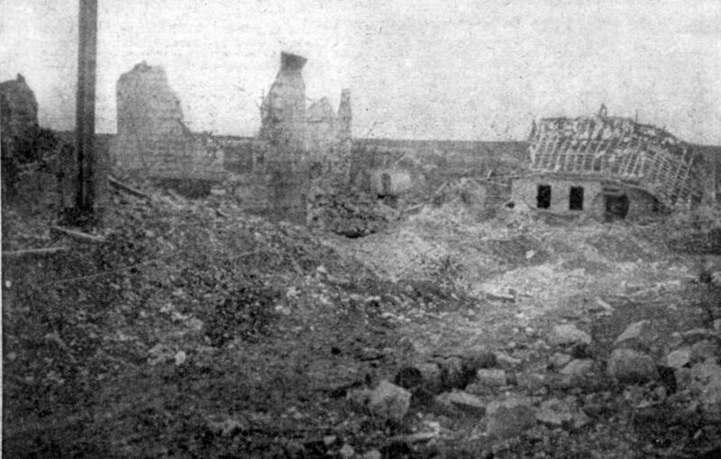 800px-Capture_of_Carency_aftermath_1915_3