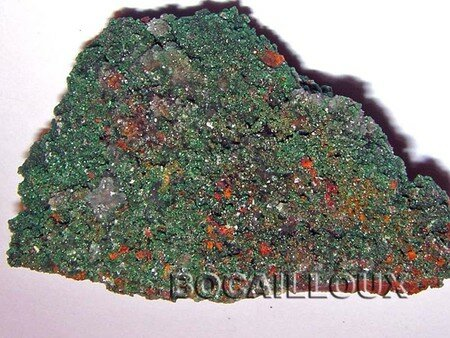 PSEUDOMALACHITE_175__ZA_RE__1_