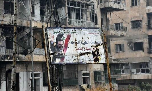 5048496_6_3ee4_un-panneau-a-l-effigie-du-president-syrien_5fe3d1f7d89a266f19f71c619a7c9c14